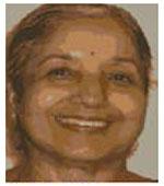 DR.-(MRS.)-INDRANI-GANGULI
