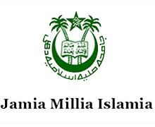 jamialilia